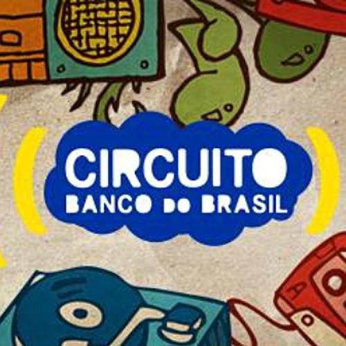 Circuito Banco Do Brasil : Baixar banco do brasil musicas gratis mp
