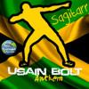 Sagitarr - Usain Bolt Anthem @usainbolt @MobysRecords @MobysJamaica #Dancehall #Reggae 2015