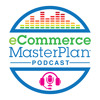 012: Electric Tobacconist's Pascal Culverhouse on SEO, retailing and getting to 7-figures in 2 years