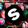 TJR & Vinai - Bounce Generation (Erultronic Techroom Bootleg)