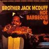 Brother jack  sample vol 1