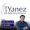 DYMRadio-Guest Bruce Van Natta