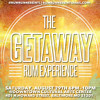 Rum Runners International | The Getaway Rum Experience
