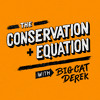 The Conservation Equation, Ep. 3 - Noah Greenwald