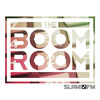 064 - The Boom Room - Navid Izadi (Messin Mix Deep House Amsterdam)