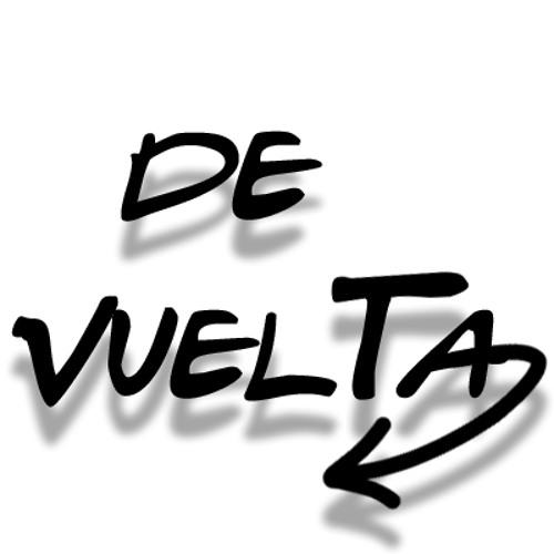 De Vuelta - El Juego