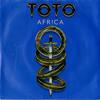 Toto - Africa (Mats Westbroek Remix)