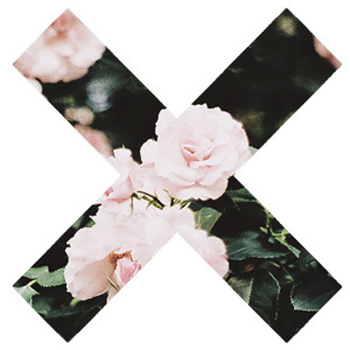 The XX - Fiction (Martin Jamar Edit)