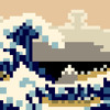 - surfs up - [soh Icee x soda slim]