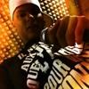 Download Larmada - Meli - Melo.mp3 Mp3