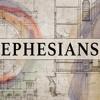 Ephesians (Week 1) Matt Howe- Spiritual Blessings