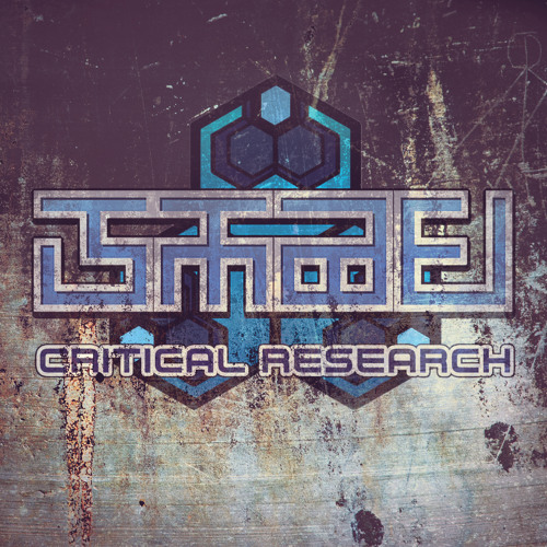 Liberty: Critical Research :: Entry 001