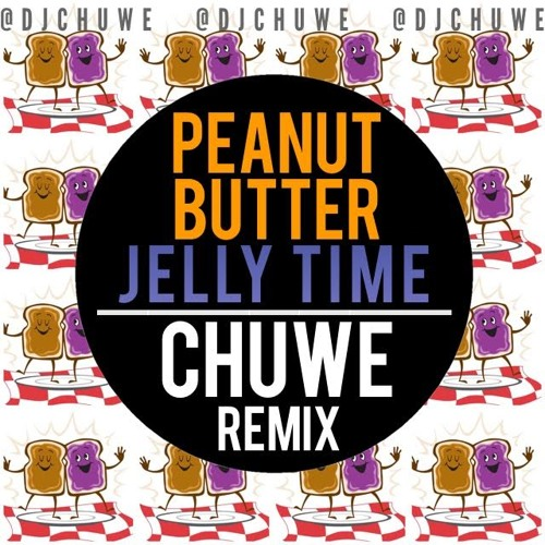 Peanut butter jelly time song | the buckwheat boyz | free.