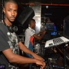 Download DJ Getu Ayecheh - Dancehall Set 2K15 Mp3