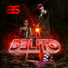 BS - Delito