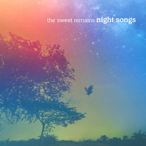 Preview Of NIGHT SONGS