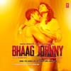 Kinna Sona (Bhaag Johnny) - Sunil Kamath