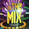 Remix-Akon - Don-'t Matter (REMIX 2012) DjSUNNYMEGA