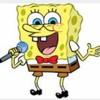 Spongebob songs by jereiel