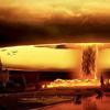 Ryan Harvey - Drop the Bomb (Azzartii Edit)