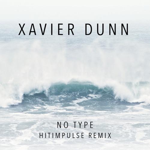 Rae Sremmurd - 'No Type' XAVIER Cover (Hitimpulse Remix)