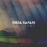 Jinja Safari - Accident