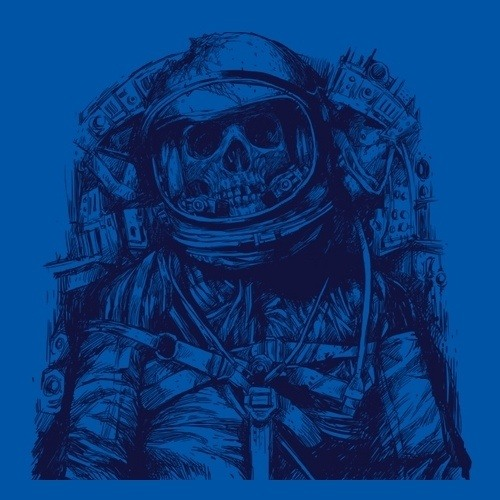 dead astronauts band - 500×500