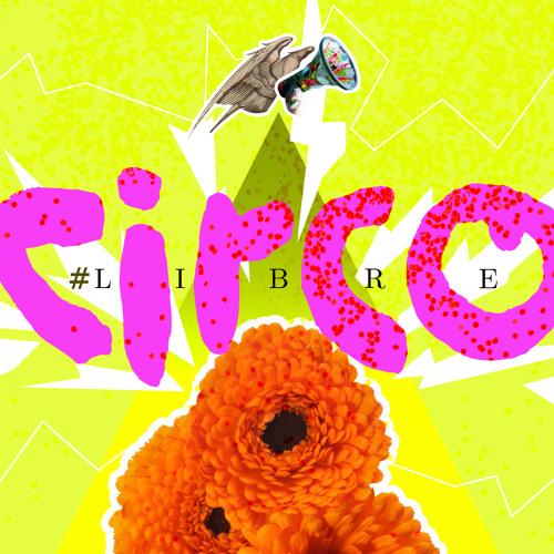 Circo - Libre