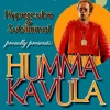 Hypercube & Subliminal - Humma Kavula [FREE WAV DOWNLOAD]