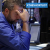 Wall Street's wild ride; prayers for Justin Wilson; blurry iPhone 6 Plus photos aren't your fault