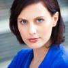 Alice Furze - voice artist