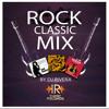 Rock Classic Mix By Dj Rivera - I.R.