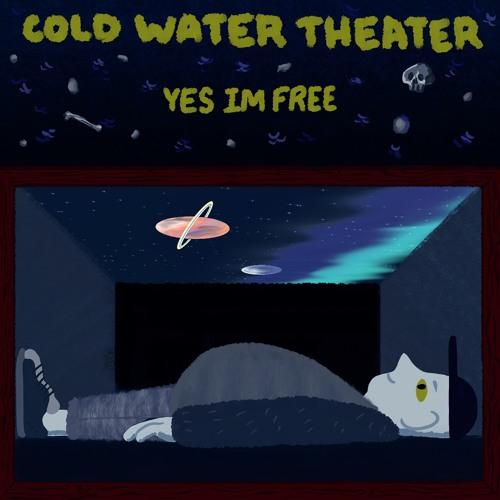 Yes I'm Free