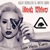 Black Widow (feat. Rita Ora) (Liam Weiss Remix Instrumental)