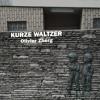 Kurze Waltzer - No.1
