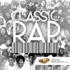 Classic Rap Mix Vol 1 By Dj Rivera - I.R.