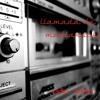 pistas de Llamada DE Medianoche - CAPITULO 16 - CARA CORTADA (creado con Spreaker)