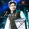 Phir Le Aya Dil_Reprise | cover By Jimut Roy | Film- Barfi | Singer - Arijit Singh