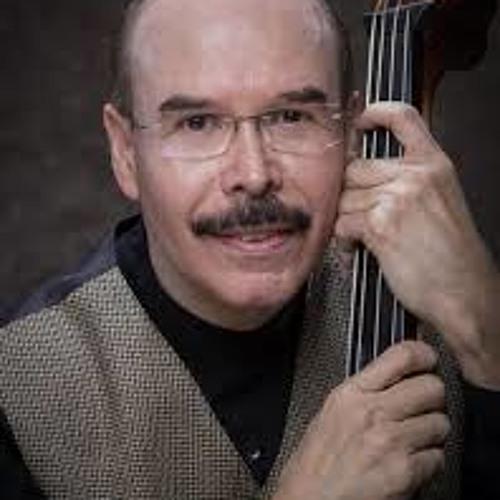 Danny Rosado En Sones Y Soneros