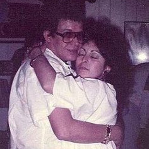 Hector lavoe wife pictures — photo 11