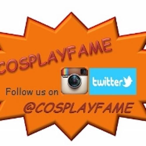 Nerd Talk with CosplayFame #1- StarWars Land, Disney Stuff