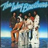 The Man Meets The Isley Brothers - At Your Best (You Are Love) Edit Remix