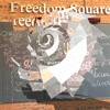 Freedom Square (Free DL)