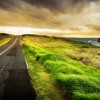 Journey Thru The World Forever