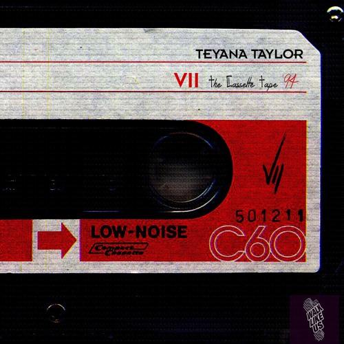 TEYANA TAYLOR -YOUR WISH