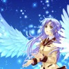 Nightcore~ Angel In Blue Jeans