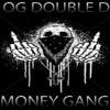 Ogd Money Gnag Rizzle Montana Future Rotation Mp3