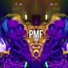 PMF mp3