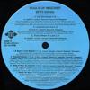 Souls Of Mischief - 93 'Til Infinity (Zifhang Instrumental Remix)