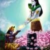 MahaShivaratri- Lord Shiva Puja By Lord Sri Krishna